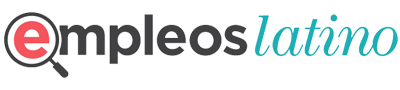 ▷ Empleos Latinos 🥇 logo