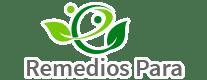 ▷ Remedios Para 🥇 logo